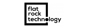 Flat Rock Technology